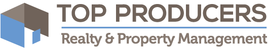 Top Producers Property Management